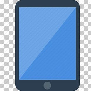 IPad 3 Feature Phone Computer Icons Handheld Devices PNG