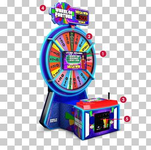 Arcade Game Game Show Amusement Arcade Television Show Redemption Game PNG