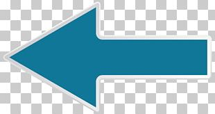 Brand Logo Line Angle PNG