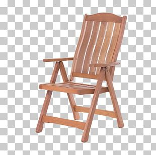 Table Garden Furniture Chair Patio PNG