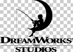 Universal S DreamWorks Animation Logo Paramount S PNG