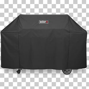 Barbecue Weber-Stephen Products Pellet Fuel Gasgrill Grilling PNG