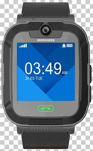 Feature Phone Mobile Phones Smartwatch Smartphone PNG
