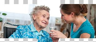 Home Care Service Aged Care Old Age Caregiver Health Care PNG