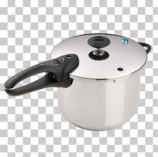 Pressure Cooking National Presto Industries Slow Cookers Food PNG