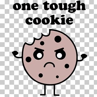 Chocolate Chip Cookie Chocolate Brownie Biscuits Crumble PNG