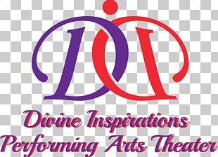 La Poesía Es Un Error Necesario Logo Brand Decorative Arts PNG