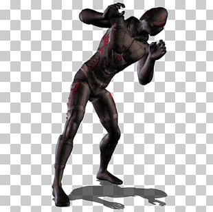 Motion Capture Character Animation 3D Computer Graphics FBX PNG