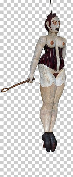 Performing Arts Sculpture Costume Design Drawing Figurine PNG