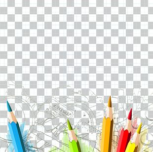Student School Stock Photography PNG