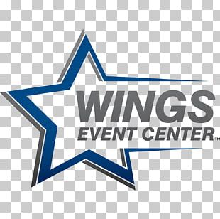 Wings Event Center Kalamazoo Wings Concert Sport Entertainment PNG