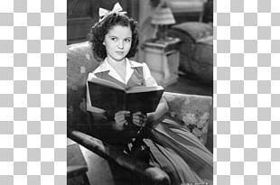 Annie Rooney Child Actor Film PNG