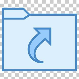 Directory Symbolic Link Computer Icons Path PNG