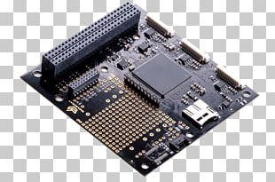 Microcontroller Computer Hardware TV Tuner Cards & Adapters Sound Cards & Audio Adapters PNG