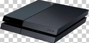 PlayStation 4 PlayStation 3 Video Game Consoles Xbox One PNG