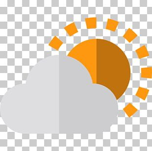 Scalable Graphics Cloud PNG