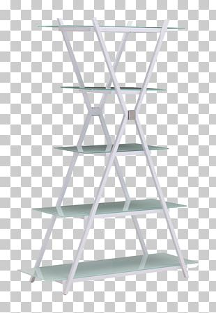 Shelf Furniture Angle Email PNG
