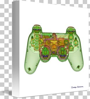 Video Games As An Art Form PlayStation 3 Video Games As An Art Form Sonic Riders: Zero Gravity PNG