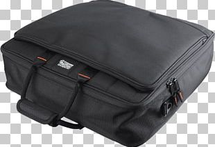 Messenger Bags Handbag Clothing Accessories Nylon PNG