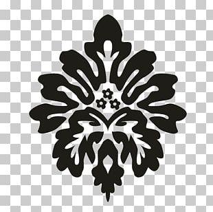 Sacred Lotus Flower Graphics PNG