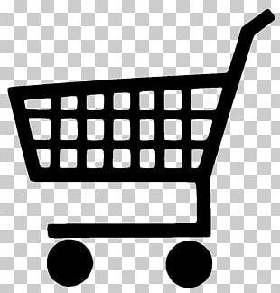 Shopping Cart Amazon.com Online Shopping Shopping Centre PNG