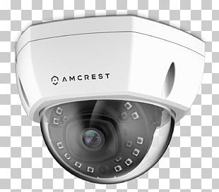 Wireless Security Camera IP Camera Power Over Ethernet Video Cameras PNG
