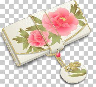 Artificial Flower Floral Design Rosaceae Rose PNG