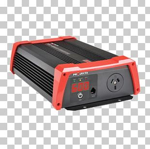 Battery Charger Power Inverters Sine Wave Alternating Current PNG