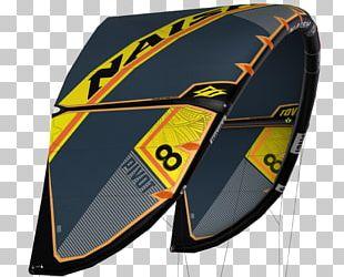 Kitesurfing Standup Paddleboarding Foilboard PNG