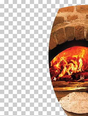 Pizza Masonry Oven Wood-fired Oven Brick PNG