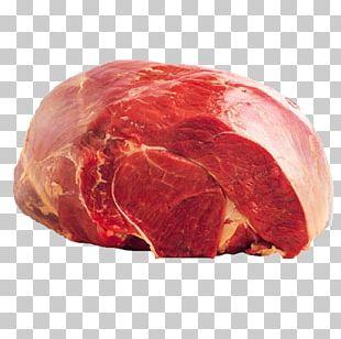 Ribs Beef Meat London Broil Food PNG