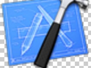 Xcode Application Software MacOS IOS Computer Icons PNG