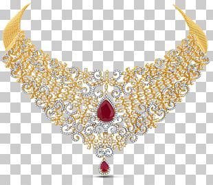 Earring Jewellery Jewelry Design Necklace Van Cleef & Arpels PNG
