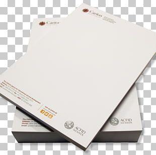Paper Offset Printing Printer Printing Press PNG