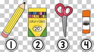 Classroom National Primary School Student Dry-Erase Boards PNG
