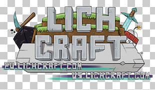 Minecraft: Pocket Edition Killer Instinct Open World Video Game PNG