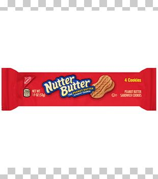 Peanut Butter Cookie Peanut Butter Cup Chocolate Brownie Biscuits PNG