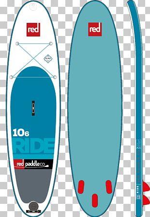 Standup Paddleboarding Inflatable Kitesurfing PNG