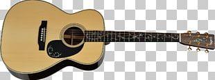 Acoustic Guitar Twelve-string Guitar Taylor Guitars Acoustic-electric Guitar PNG