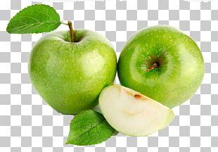 Apple Juice Vegetable Fruit PNG