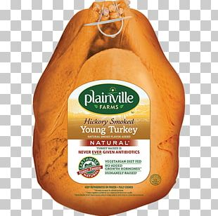 Domestic Turkey Roast Chicken Organic Food Turkey Meat Roasting PNG