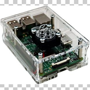 Raspberry Pi Microcontroller Electronics Network Cards & Adapters Computer PNG