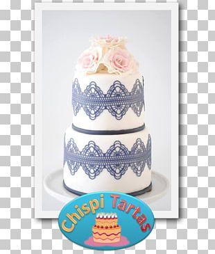 Torte-M Cake Decorating Wedding PNG