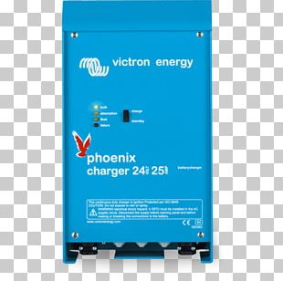 Battery Charger Victron Energy Power Inverters Volt Ampere PNG