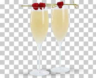 Cocktail Garnish Wine Cocktail Champagne Cocktail Non-alcoholic Drink PNG