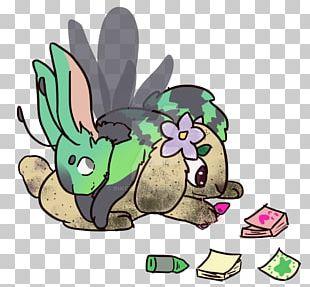 Illustration Horse Fauna Character PNG