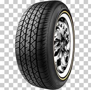 Lincoln Town Car Tire Tread Vogue Tyre PNG