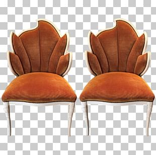 Table Art Deco Furniture: The French Designers Chair Art Deco Furniture: The French Designers PNG