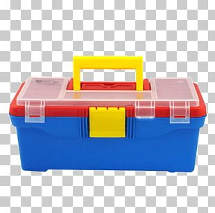 Toolbox Toolbox PNG