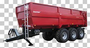 Car Semi-trailer Truck Machine Motor Vehicle PNG